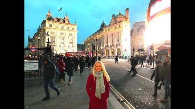 Curious Traveler | Curious London Shops