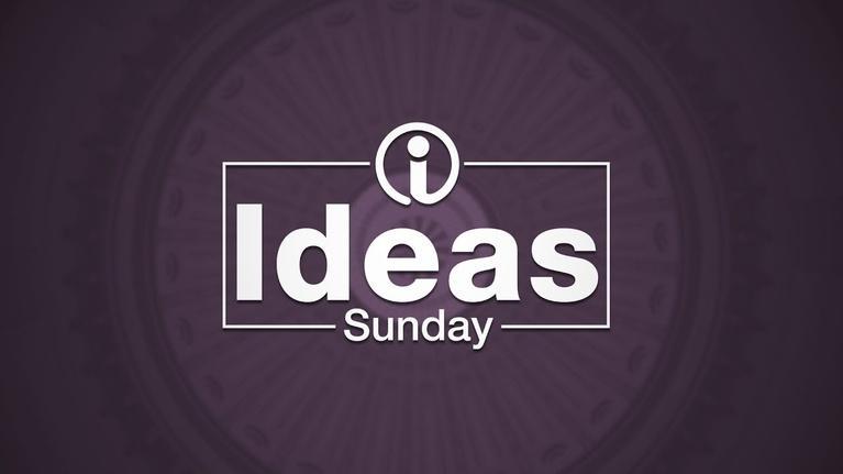 Ideas: Sunday - March 10, 2019