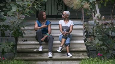 My Sister's Keeper | Detroit