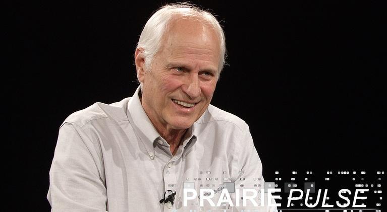 Prairie Pulse: Prairie Pulse 1637: Bob Thornberg, Luke LeBlanc