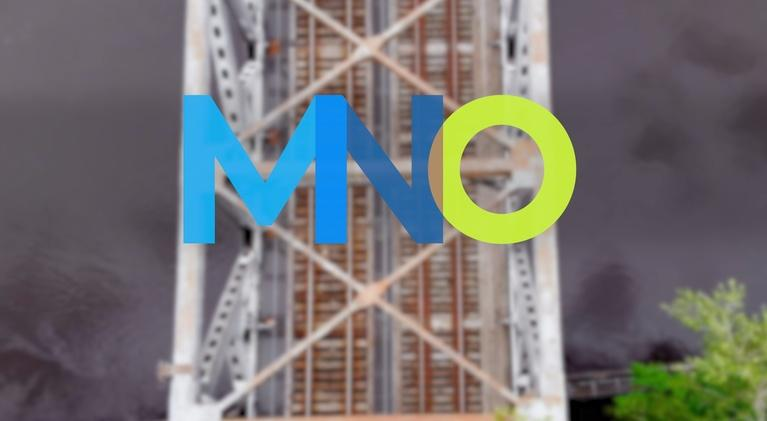 Minnesota Original: MNO Season 10 | Preview
