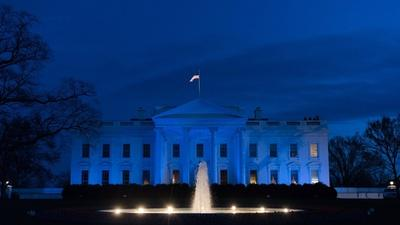 PODCAST: White House chief of staff search
