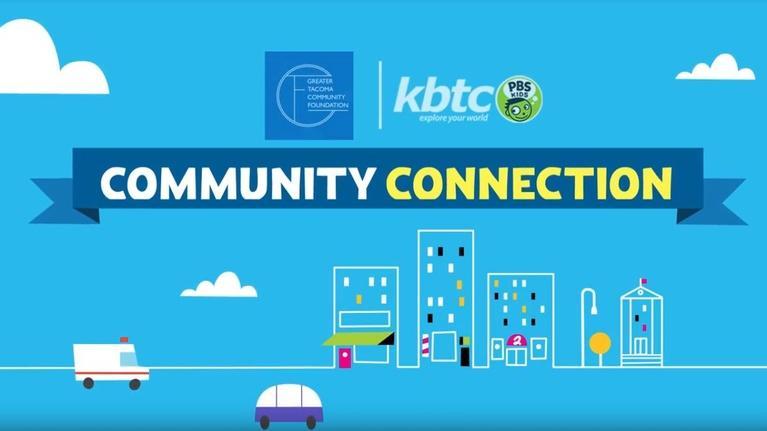 KBTC Specials: Breakfast 2019 Video