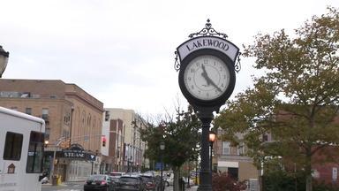NJ officials work to quash Lakewood COVID-19 hotspot