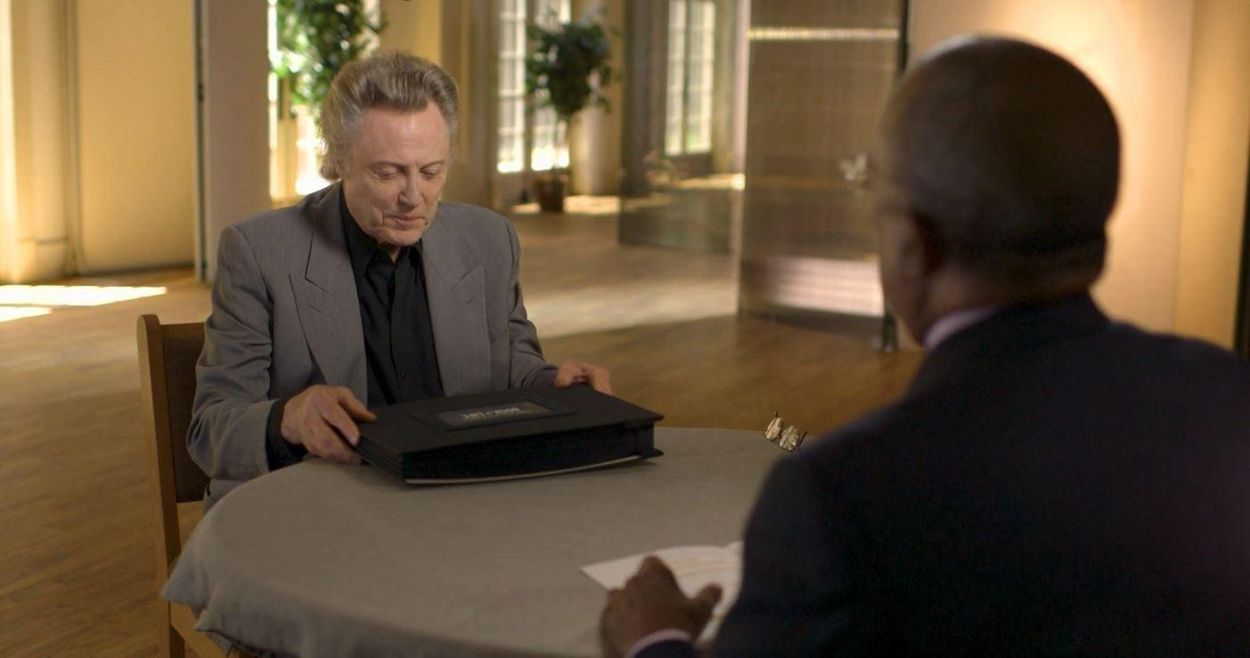 Finding Your Roots Season 4 - Episode 2 Promo