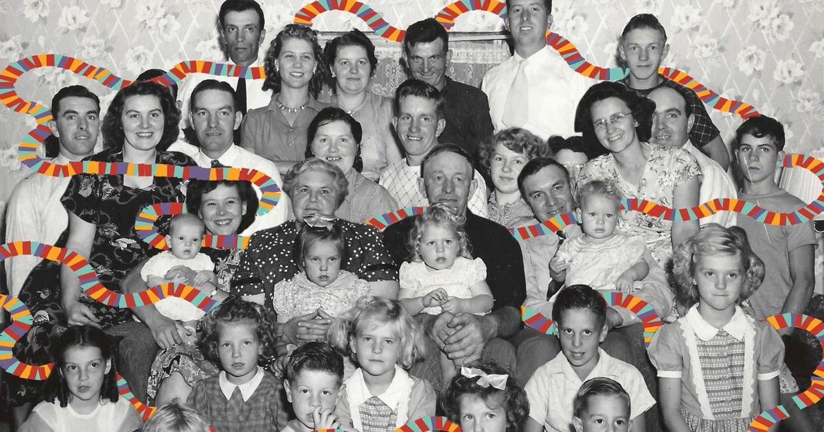 A Surprising Family Legacy Molecular >> Demystifying Dna Structure Season 33 Episode 1 American Masters
