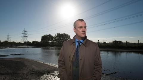 DCI Banks preview