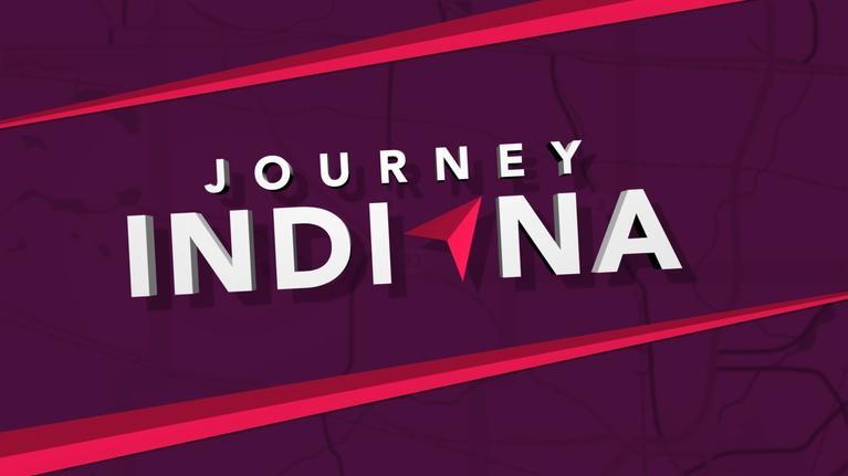 Journey Indiana: Episode 112