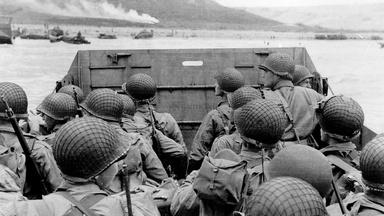 Preview | World War Speed