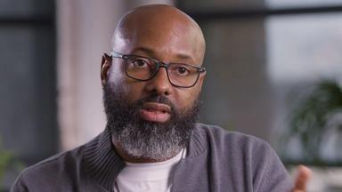 Richelieu Dennis on Creating Wealth for the Black Community