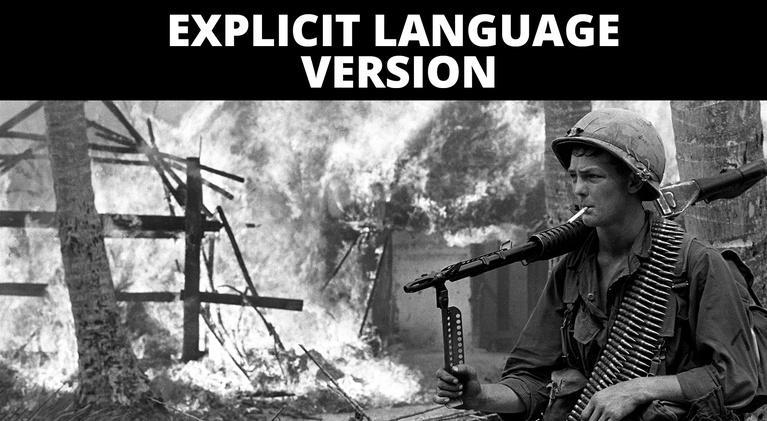 The Vietnam War | Explicit Language Version: 04: Resolve (January 1966-June 1967)