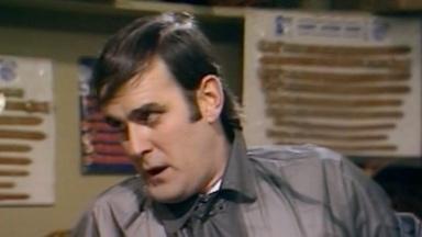 More Monty Python's Best Bits Celebrated, vol 4