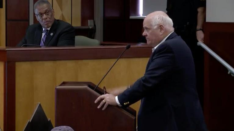 Chattanooga City Council Highlights: March 12th 2019