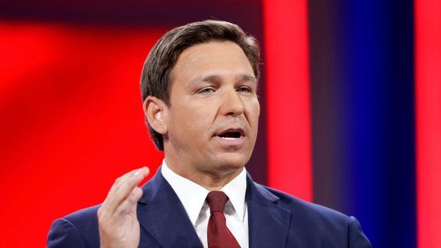 No mask mandates despite surge of COVID in Florida