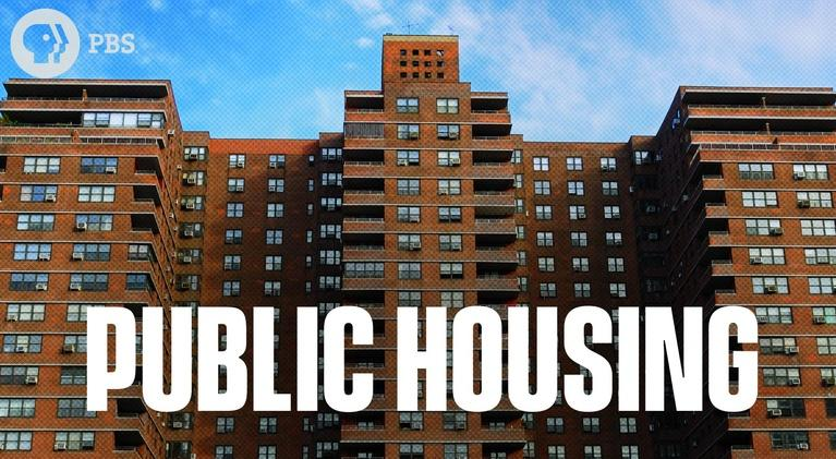 Origin of Everything: Why Do We Have Housing Projects?
