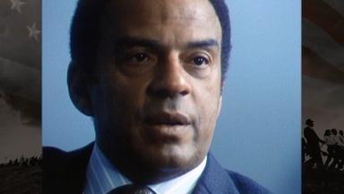 No Easy Walk (1961-1963) | MLK Jr. in Birmingham
