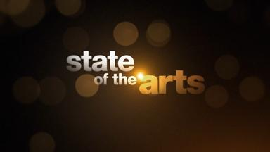 State of the Arts: May 2019