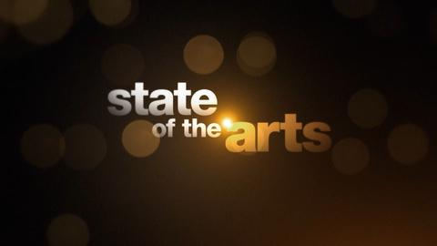 S37 E6: State of the Arts: May 2019