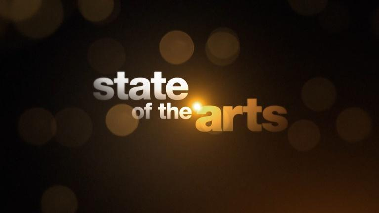 State of the Arts: State of the Arts: May 2019