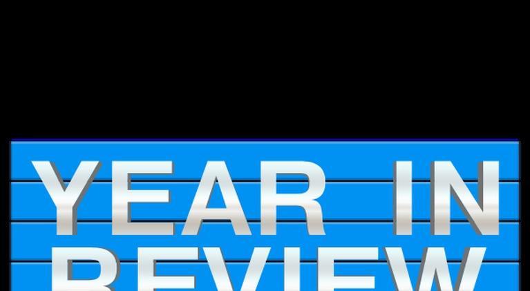 South Dakota Focus: SDF2510: Year in Review