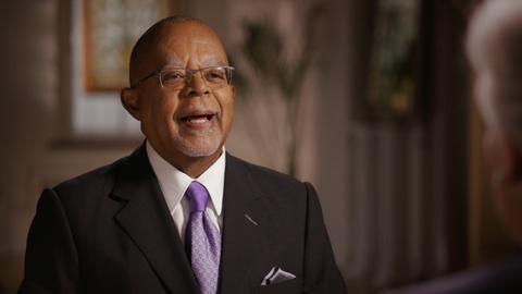 Finding Your Roots -- New Finding Your Roots Episodes Return This Fall