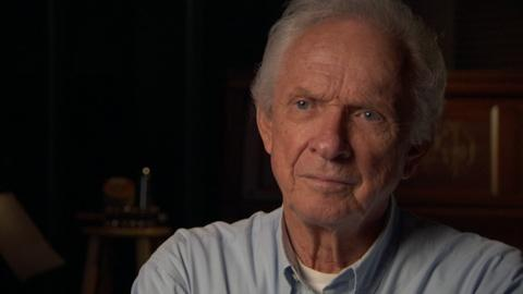 """Country Music -- Mel Tillis & John McEuen on """"I'm So Lonesome I Could Cry"""""""
