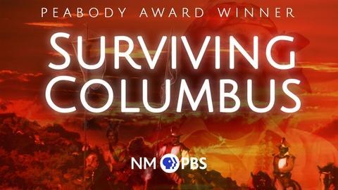 Surviving Columbus -- Surviving Columbus