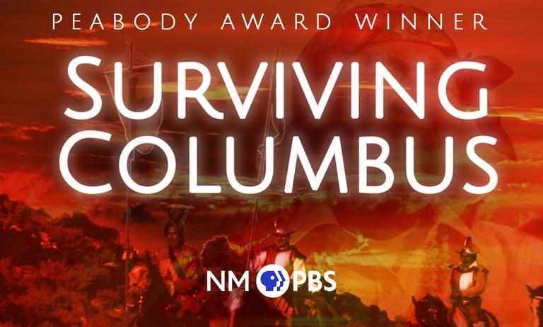 Surviving Columbus