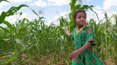 Rick Steves' Europe   Ethiopia: A Development Story