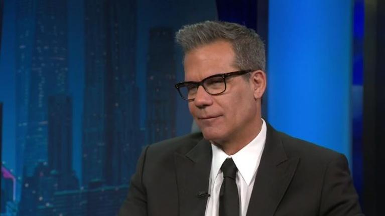 Amanpour and Company: Richard Florida on the United States' Biggest Divide