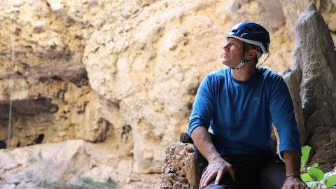 Expedition -- Episode 10 Preview | Oman - Desert Fortress