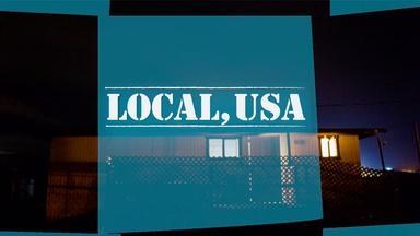 Local, USA   Season 5   Trailer