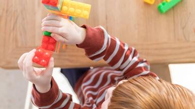 Can Americans create a national child care system?