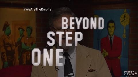 S24 E2: One Step Beyond