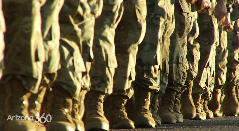 Arizona 360: Fort Huachuca and the military's economic impact