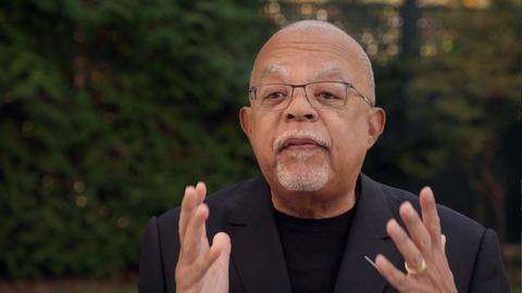 Finding Your Roots -- Season 7 Inside Look