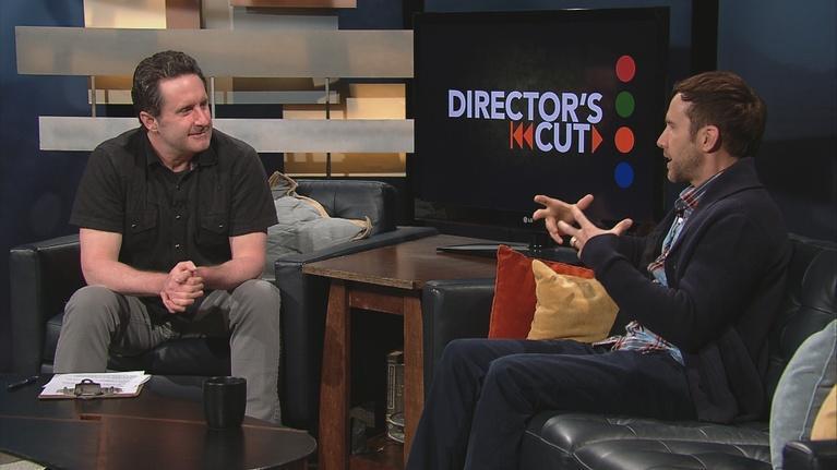 """Director's Cut: Ryan Churchill - """"The 60 Yard Line"""""""