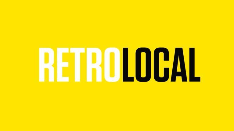 North Coast Perspectives: Retro Report