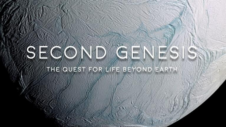 The Farthest: Second Genesis