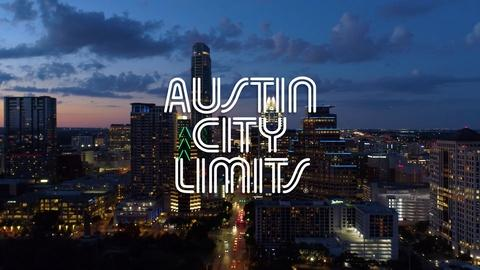 Austin City Limits -- Season 43 Opening Sequence