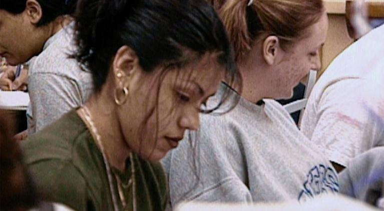 Freedom Writers: Stories from the Heart: Freedom Writers Discuss Their Diaries