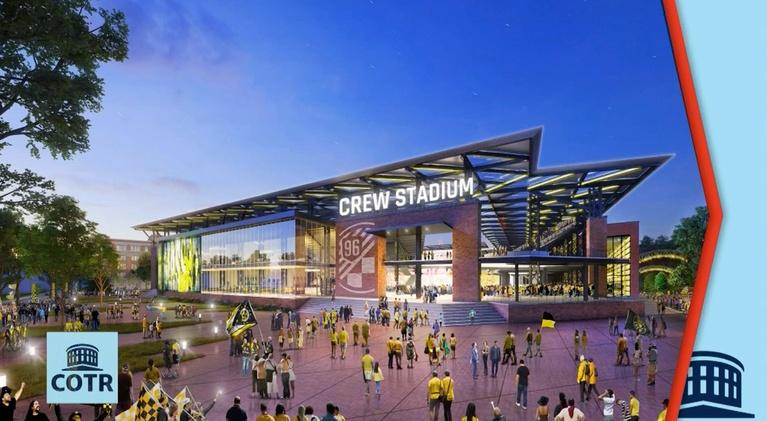 Columbus on the Record: It Will Be Expensive to Save the Columbus Crew