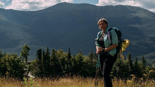 Memorial Hike (Preview)