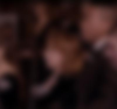 Da Ponte's Oratorio: A Concert for New York