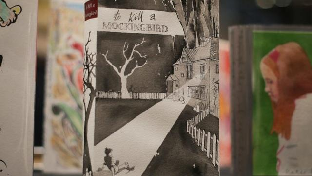 Reevaluating 'To Kill a Mockingbird' 60 years later