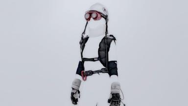Meet A.G.N.E.S. - M.I.T. AgeLab's Aging Suit