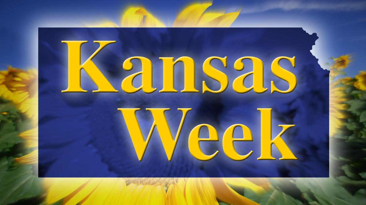 Kansas Week 2-19-2021