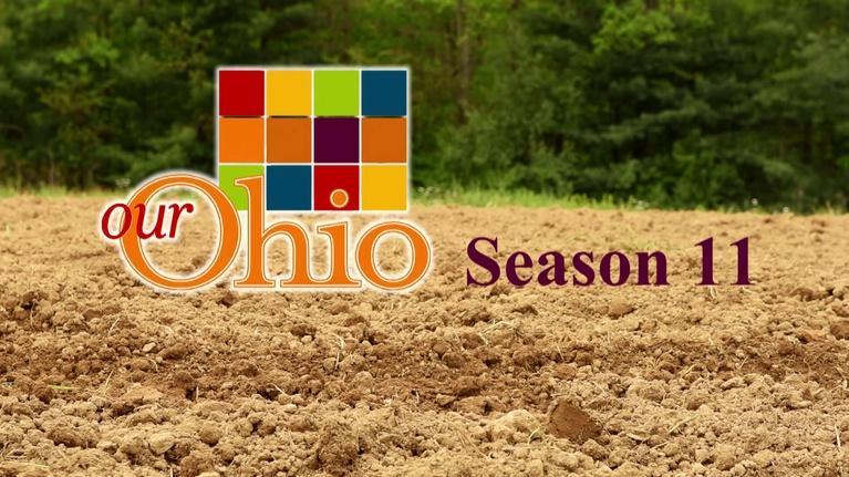 Our Ohio: Our Ohio Season 11 Preview