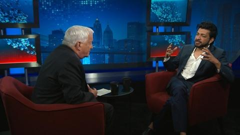 Amanpour and Company -- August 6, 2019