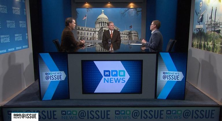 @ISSUE: Part 3: What's the State of Public Education in Mississippi?